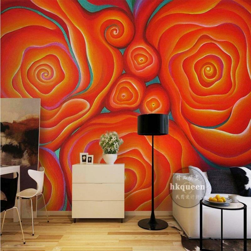 400+ Wallpaper Abstrak Hidup HD Terbaru