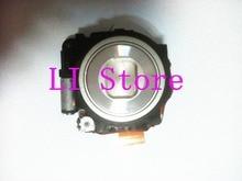 NEW Digital Camera Repair Parts for NIKON COOLPIX S3300 Lens Optical Zoom