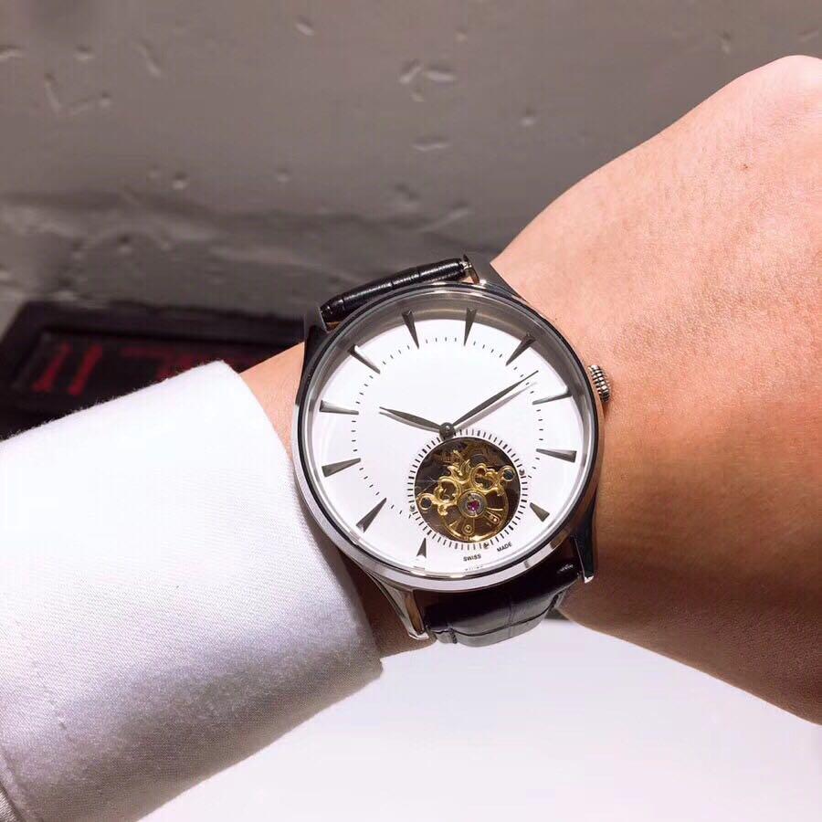 WC0734 Mens Watches Top Brand Runway Luxury European Design Automatic Mechanical Watch цена и фото