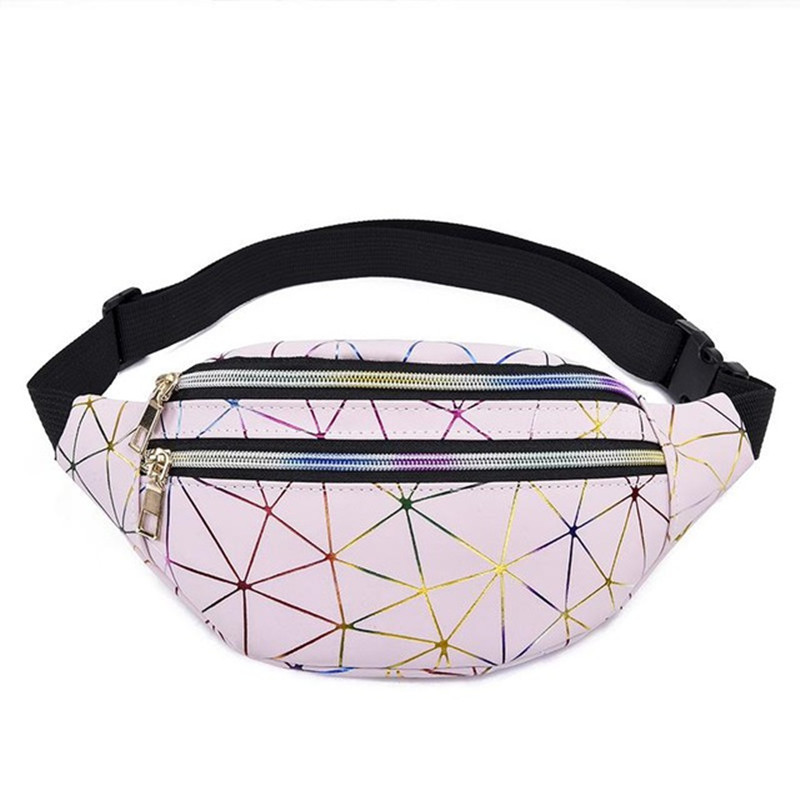 NEW-Waist-Bags-Women-bags-Pink-Fanny-Pack-female-banana-Belt-Bag-Wallet-Bag-Leg-Holographic.jpg_640x640 (4)