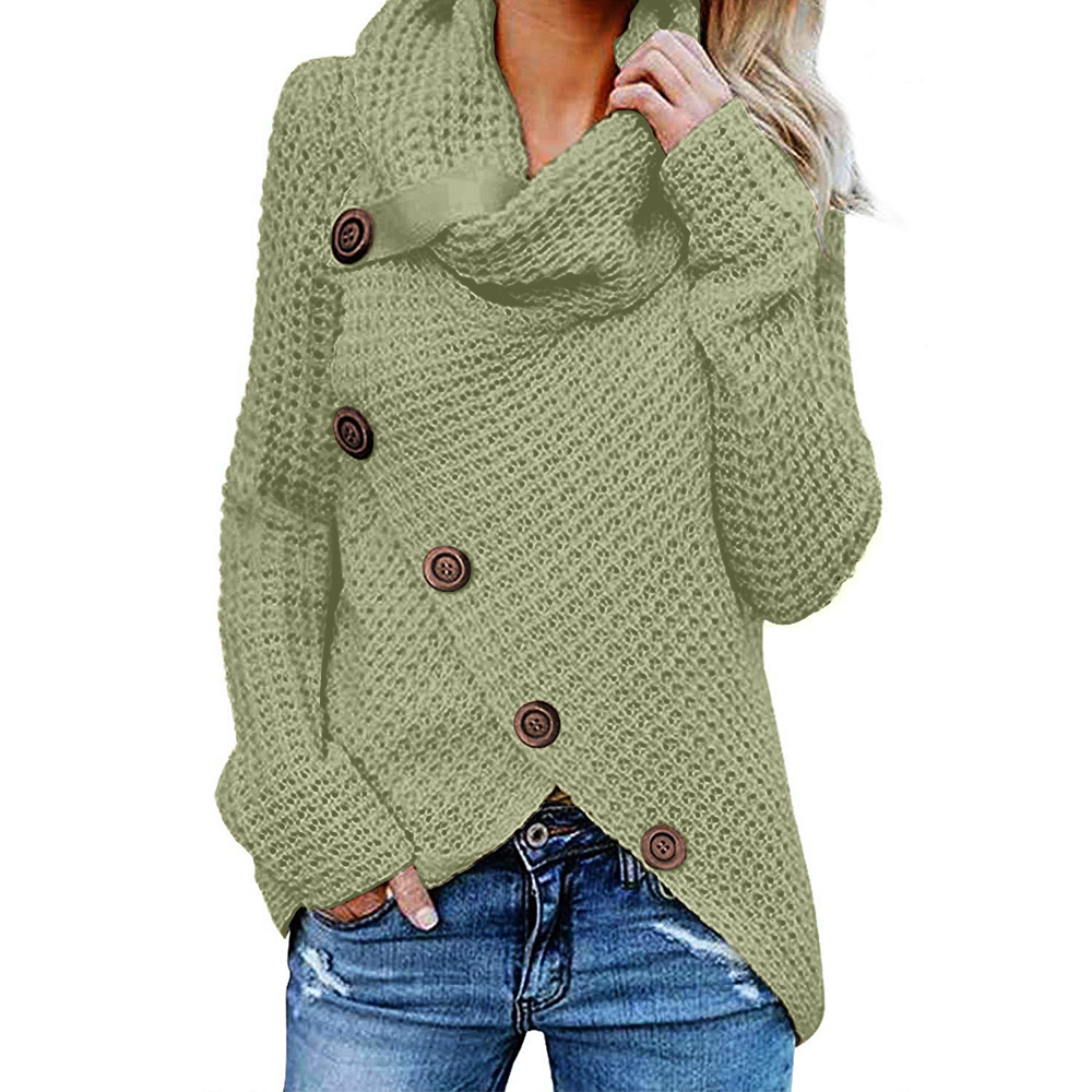 19 women cardigan plus size knit sweater womens oversized sweaters knitted ugly christmas girls korean 24