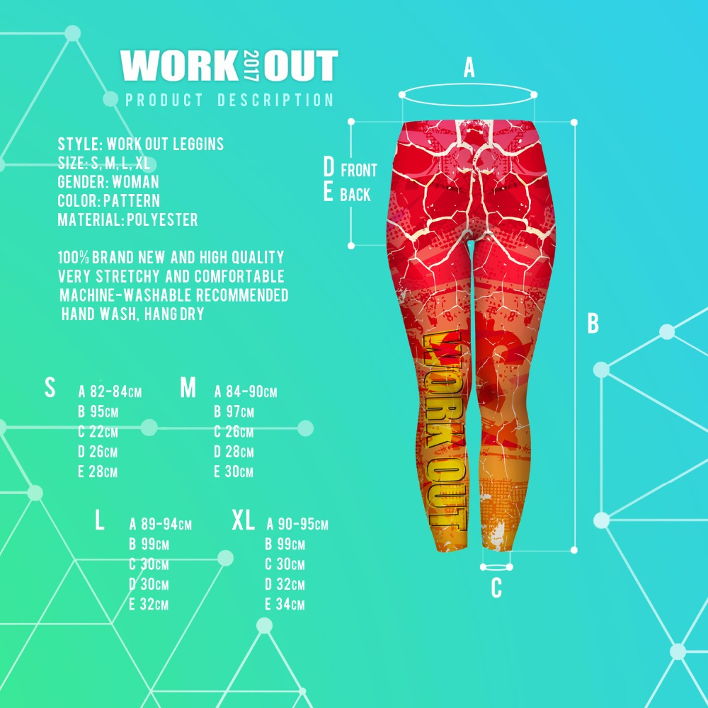 43036 43037 43038 43039 43080 43081 43082 43083 work out burnout (0)