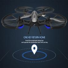 Remote Control Quadcopter with camera drone Toys