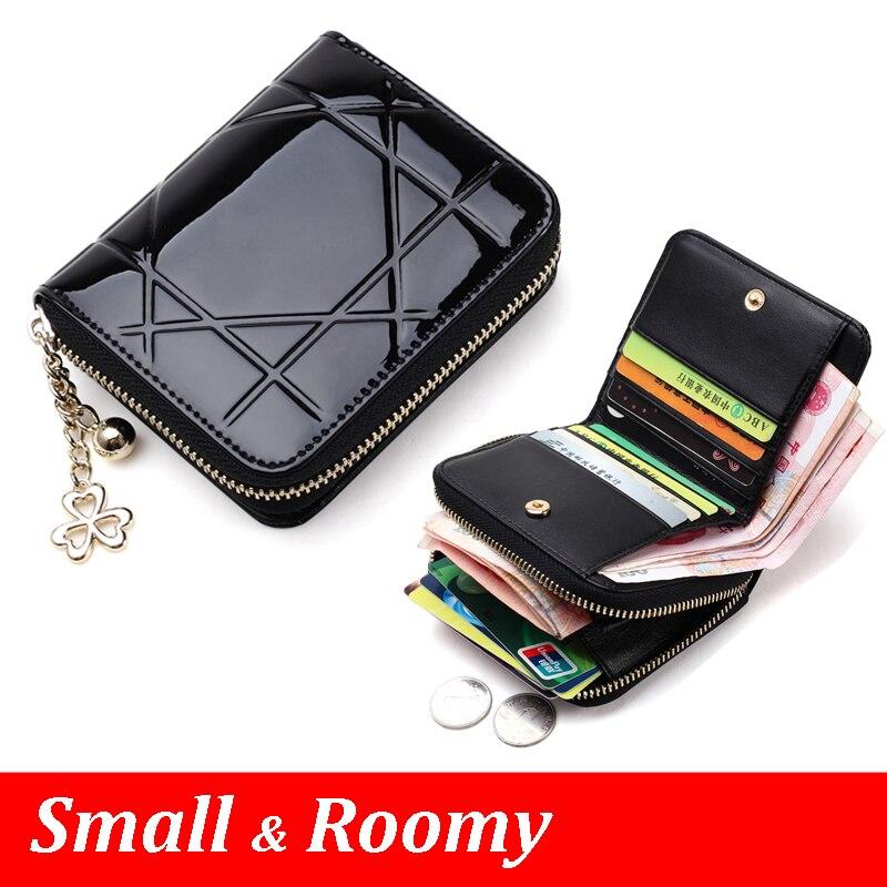 feminina bolsas bolsa de dinheiro Size : Comprimento 10* Width 12 * Altura 3.5 CM