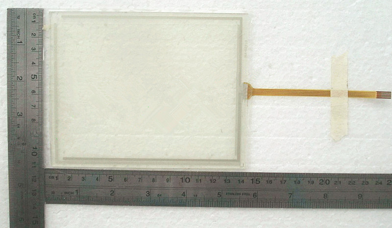 screen for 6AV6545-0BA15-2AX0 (TP170A) touch screen digitizer panel glass free shipping dhl ems 5 lots new for original tp170a 6av6545 0ba15 2ax0 6av6 545 0ba15 2ax0touchscreen glass e4
