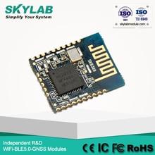 Smart Smallable Nrf52832 Bluetooth Ble Low Energy 5.0 Radio Rf Modulator For Arduino dwm1001 dev stm32f072 nrf52832 dw1000