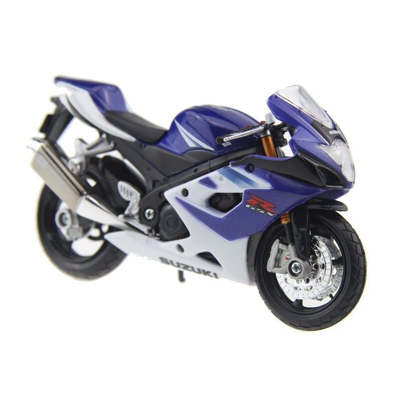 best remote control toy cars with Maisto 118 Suzuki Gsx R1000 Motorcycle Bike Diecast Model Toy New In Box Free Shipping on Rc Surfboard Toy furthermore Mario Sunshine Toys together with Remote Controlled Transforming Robot Car additionally Beginners Guide as well Toy Trucks And Cars.