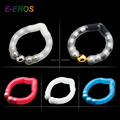 2014 JOKER Complex Magnetic Resistance Foreskin Penis Rings,Sex Delay Cock Ring,Sex Products for Men Penis,Health Care Toys