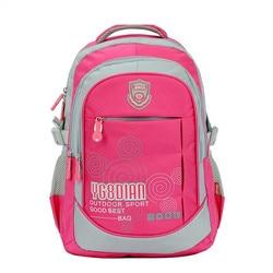 School bags for girls kids bag small backpack waterproof bagpack girl schoolbag backpack for boy book.jpg 250x250
