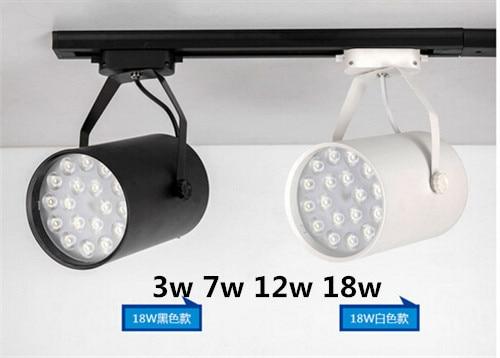 Redesign scegliere le luci per un negozio e far colpo sul cliente