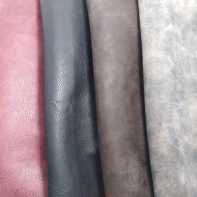 50CM X 68CM High Quality Fabric For Furniture, PU Leather Fabric, Faux  Leather Fabric