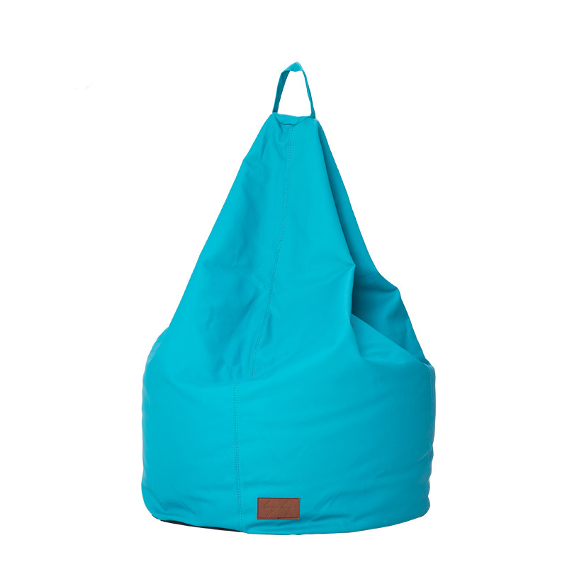 Bean bags for adult bean bag chair lazy bag sofa COVER only supply without filler inflatable sofa