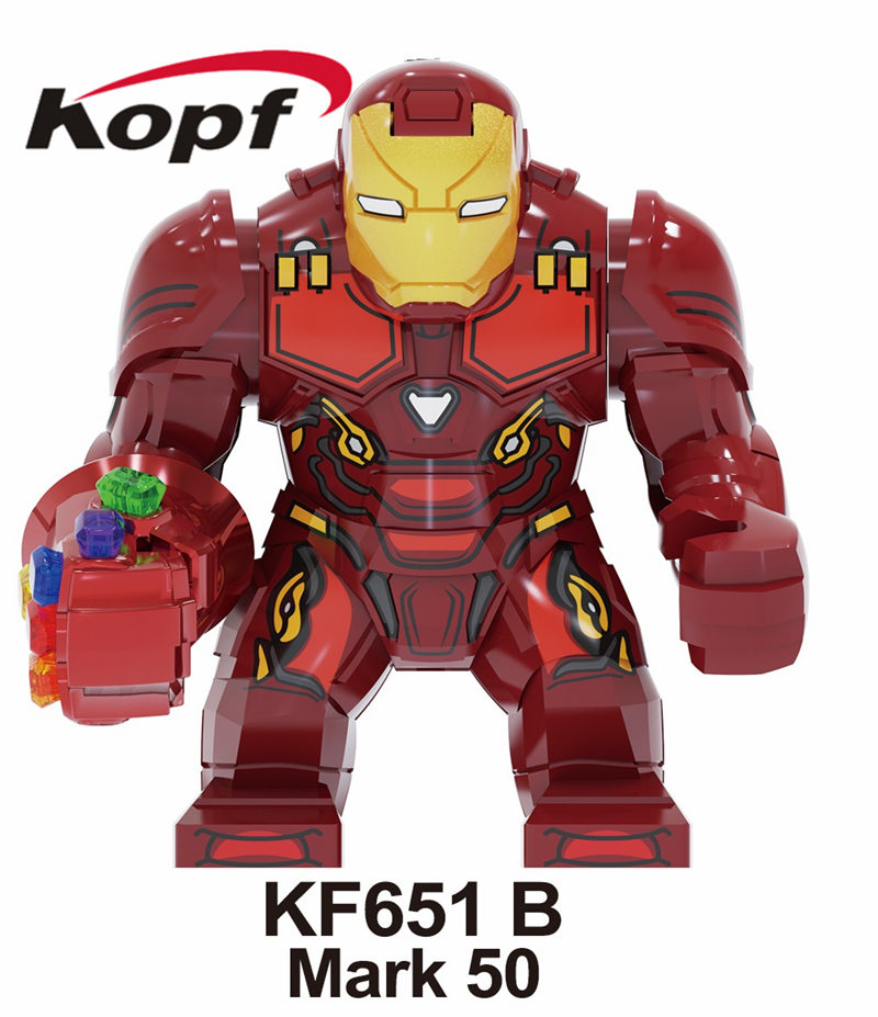 KF651B