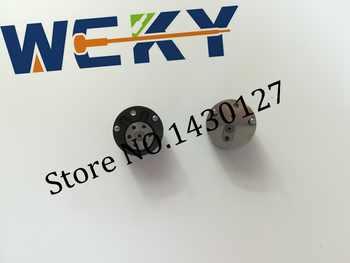 Best Seller! 9308621C Premium Quality 28538389 9308Z621C 9308621C 9308-621C 28538389 Common Rail Control Valve 621C