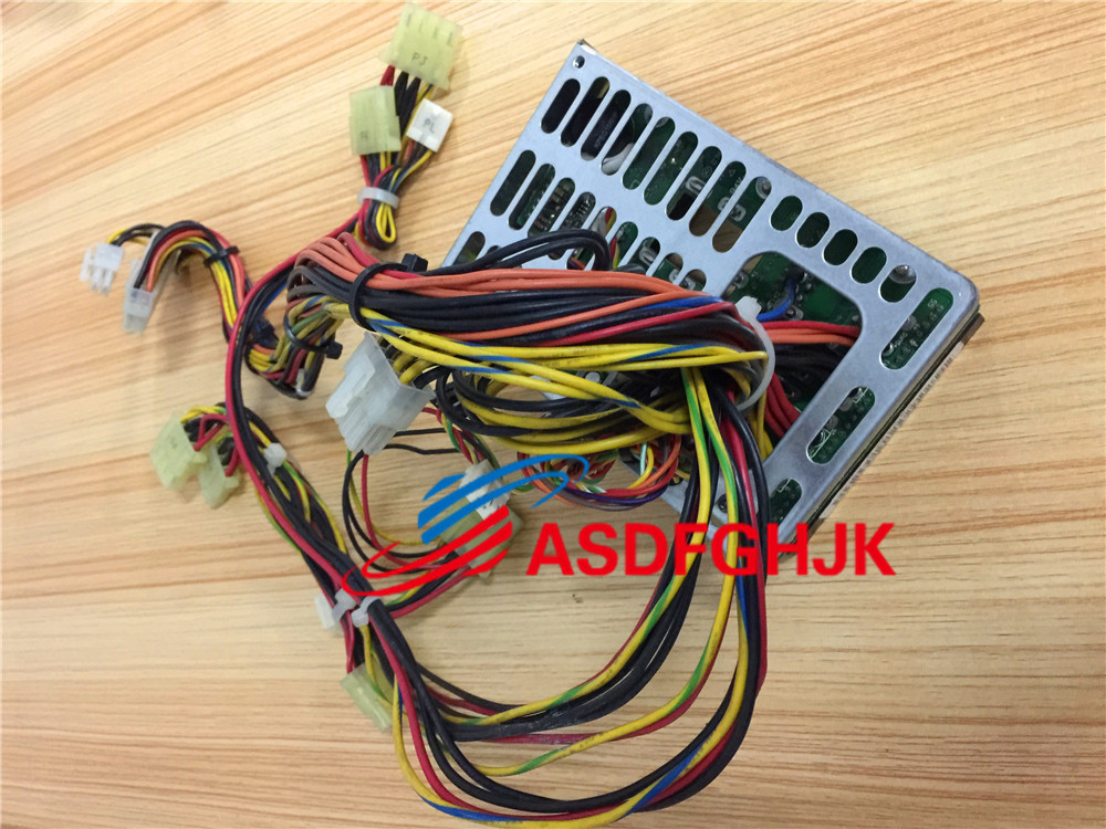 ФОТО Wholesale FOR SuperMicro CSE-PT933-PD382 Power Distribution Board 100% Work Perfect