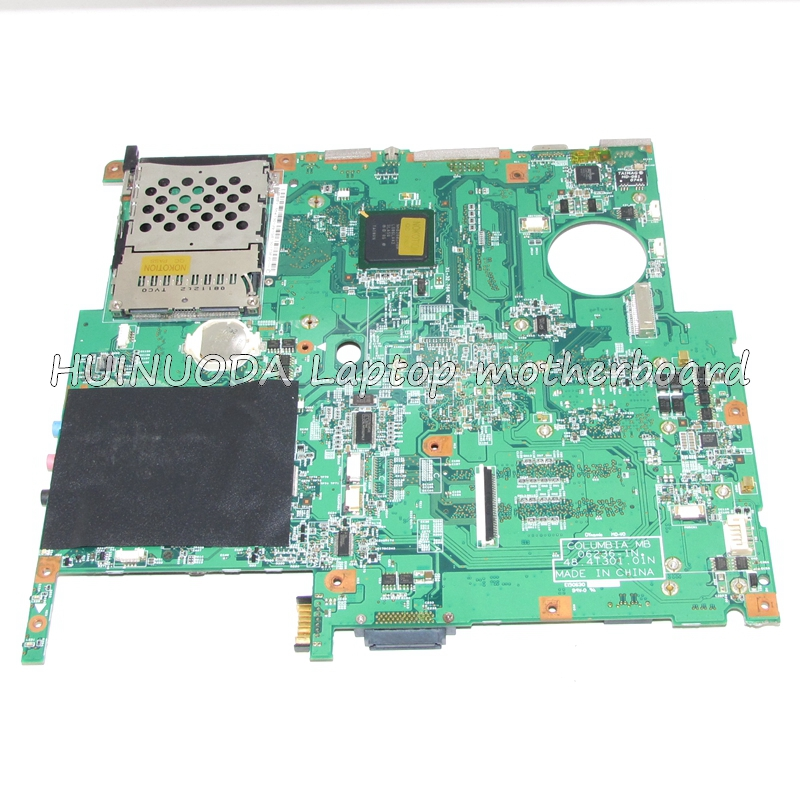 DRIVERS FOR ACER EXTENSA 5220 ETHERNET CONTROLLER