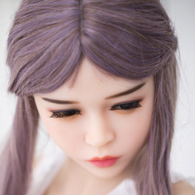 New WMDOLL  Sex Doll Head For Silicone love  Doll   Sex Toy for man sex