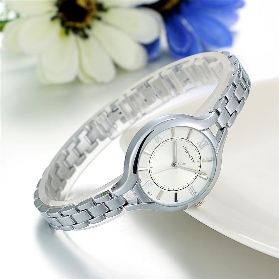 50534-silver_1
