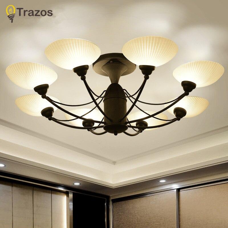 Vintage pendentif lampe rétro fer moulin à vent forme hanging loft lumière pendentif lampe Luminaria café luminaire lustre