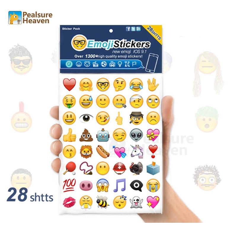 Android Bluetooth Keyboard Emoji: Emoji Keyboard Promotion-Shop For Promotional Emoji Keyboard On Aliexpress.com