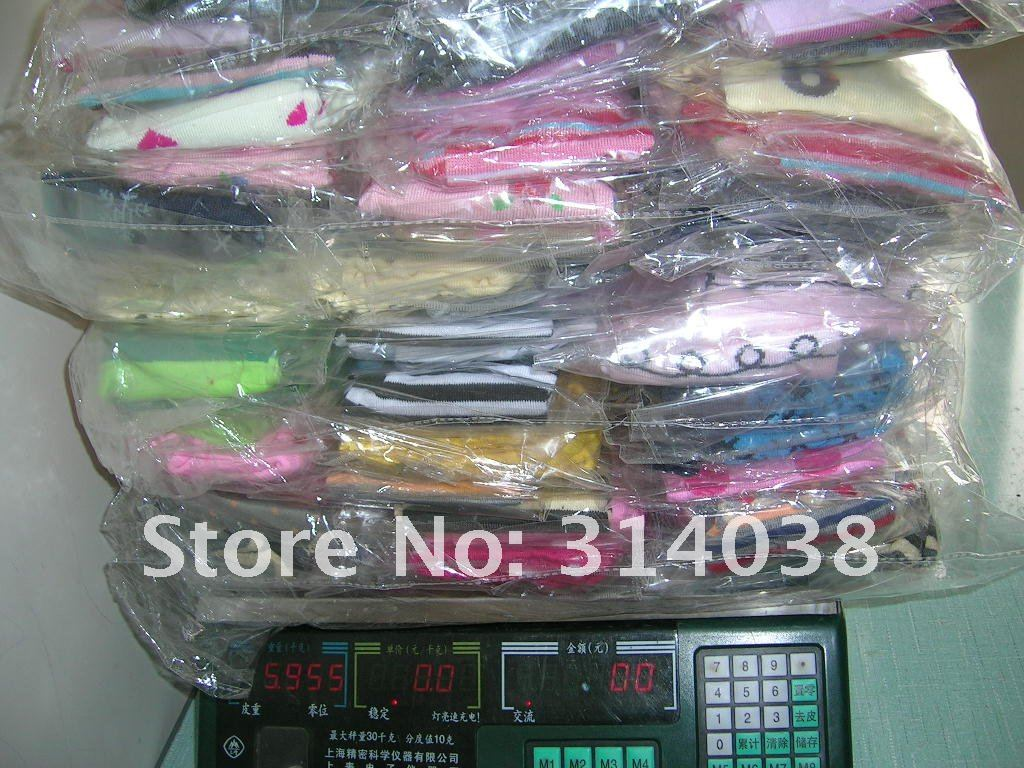 18 фото/лот экспорт из Японии и евро завод брюк, детские штаны