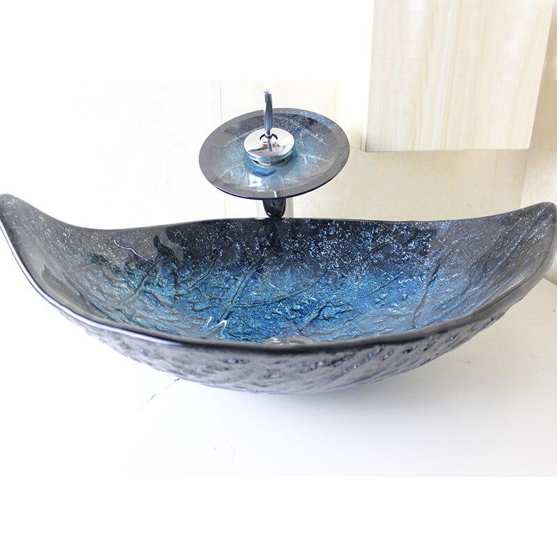 Bowls Designer Bathroom Faucets Html on