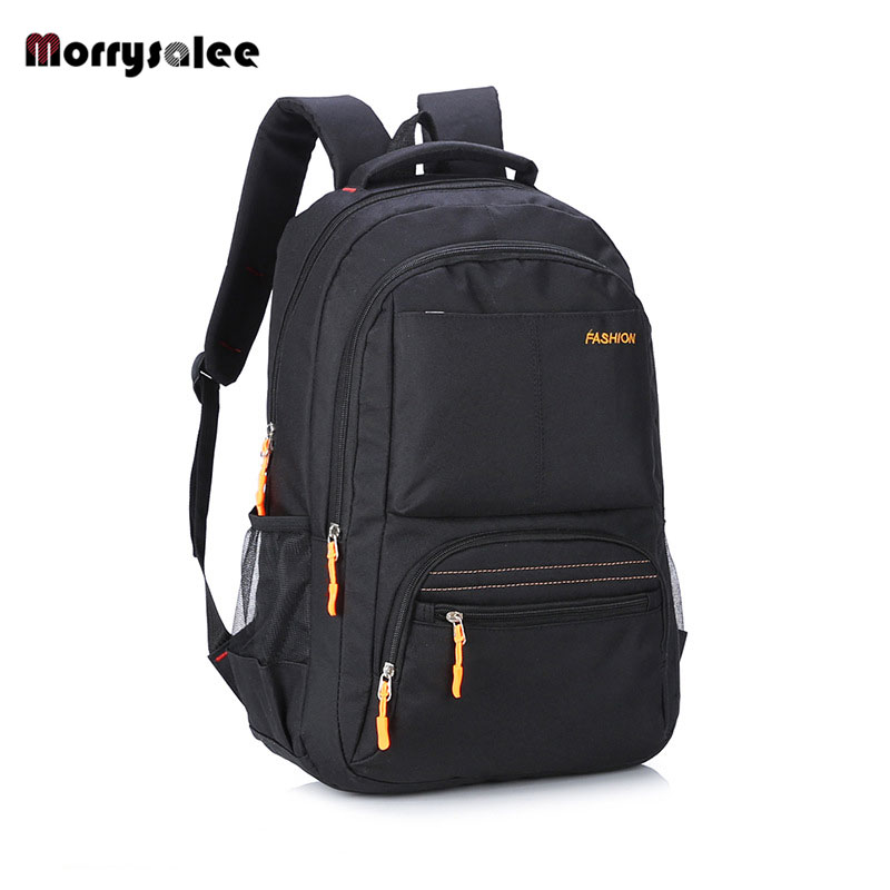 Unisex School Bag Men Bag Women Backpack Laptop Backpack Multifunctional Business Travel Bags Shoulder Bags Computer Packsack