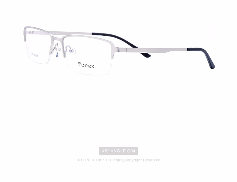 fonex-brand-designer-women-men-half-frame-fashion-luxury-titanium-square-glasses-eyeglasses-eyewear-computer-myopia-silhouette-oculos-de-sol-with-original-box-F10011-details-4-colors_02_21