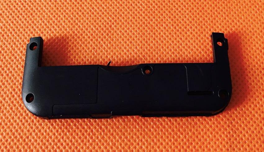 Original Loud speaker buzzer ringer For HOMTOM HT3 5.0''1280*720 HD MTK6580 Quad Core free shipping
