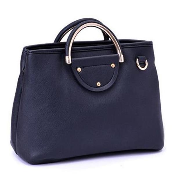 2015 New Women Portable Bag PU Leather Women Handbag Fashion Design Shoulder Bag New Women Messenger Bags Crossbody Tote Bolsas