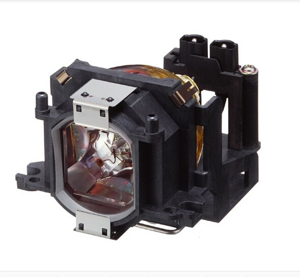 цена на Compatible Bare bulb with housing LMP-H130 replacement lamp for SONY VPL-HS50/HS51/HS60