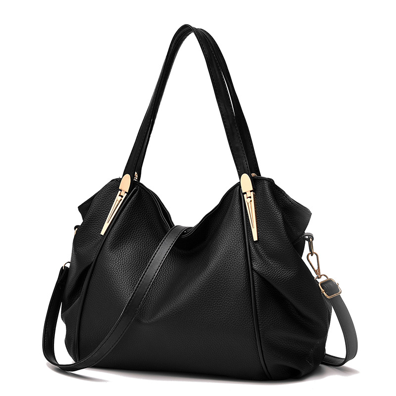 Online Buy Wholesale discount designer hobo bags from China ...
