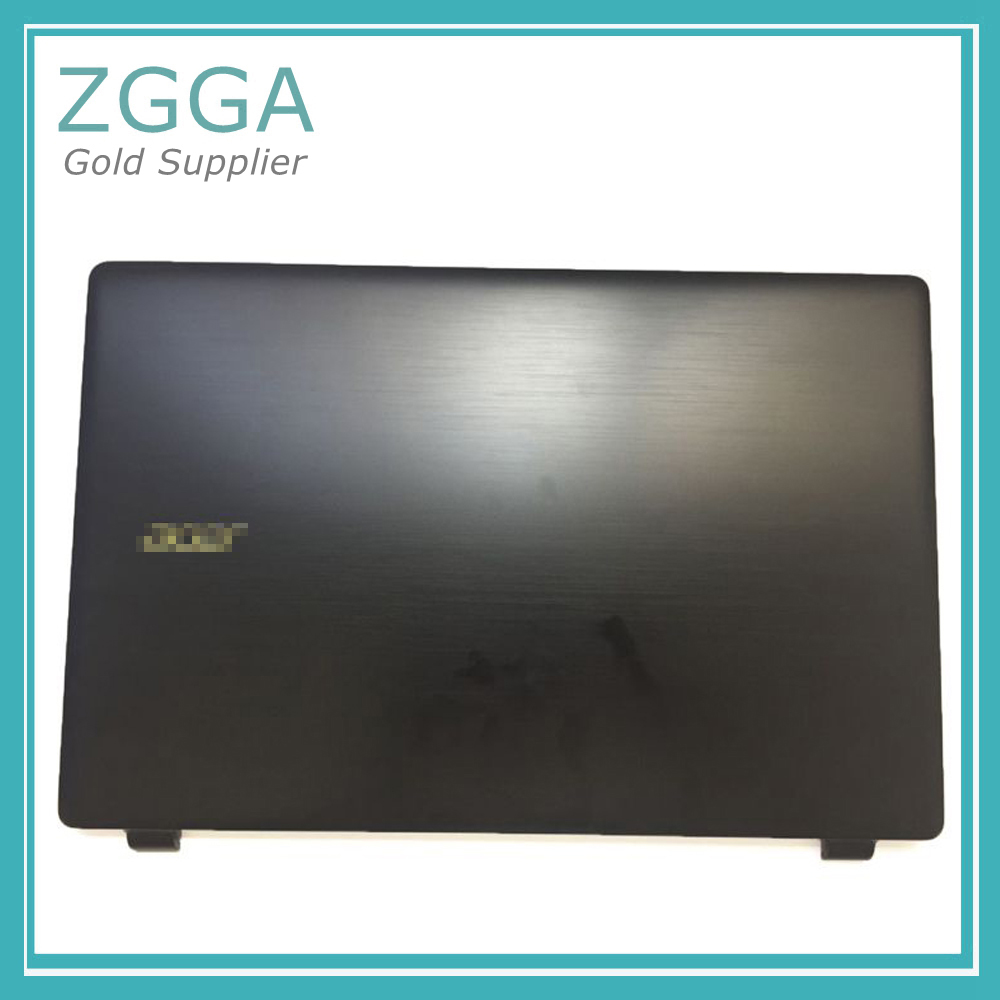Original Laptop LCD Back Cover For Acer Aspire E5-511 E5-511G E5-511P E5-531 E5-551 E5-551G E5-571 E5-571G Rear Lid Top Case al15a32 laptop battery for acer aspire e5 473g e5 573g e5 553g kt 00403 025 4icr17 65