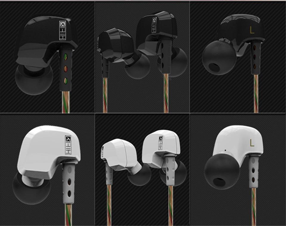 KZ_HD9_Sport_Headphone_Copper_Driver_Original_HiFi_Sport_Earphones_In_Ear_Earbuds _For_Running_With_Microphone_game_Headset (15)