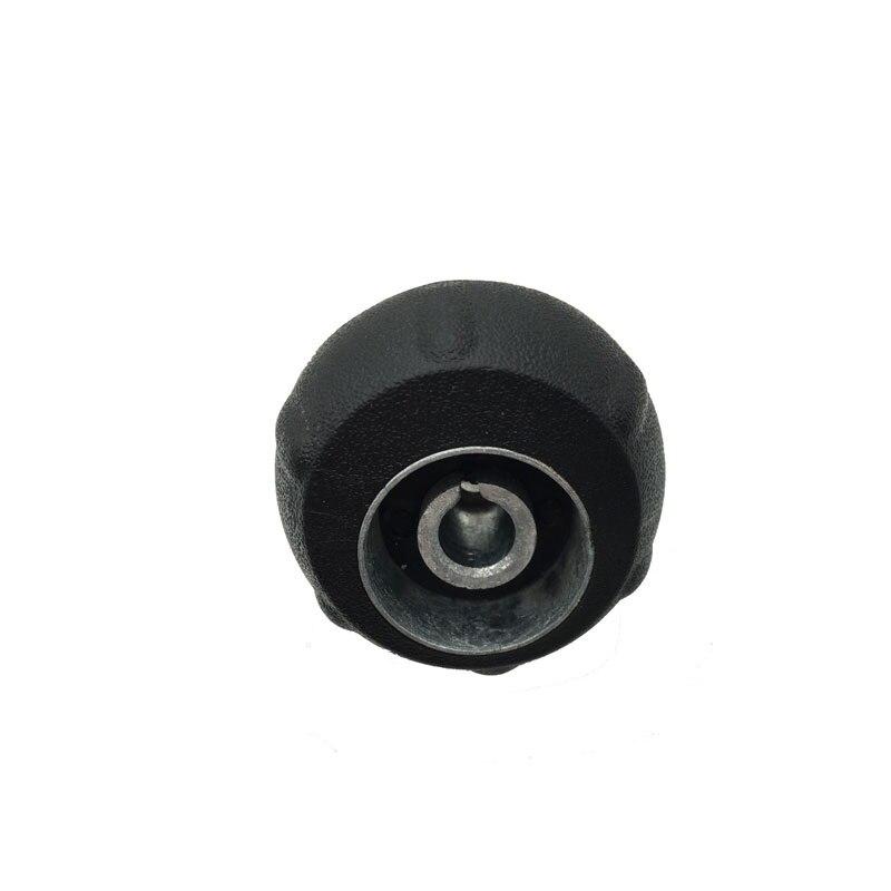 fiat-500-gear-knob-1