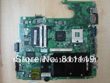 mbaqg06001 mb.aqg06.001 motherboard for 7230 dazy6dmb6co rev:c