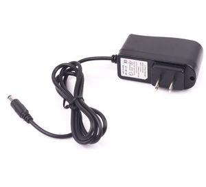 Image 4 - Liitokala 12V 4.4Ah 4400mAh 18650 Lithium ion Battery Pack PCB Protective plate CCTV Cam Monitor UES+ 12.6 V 1A Battery Charger