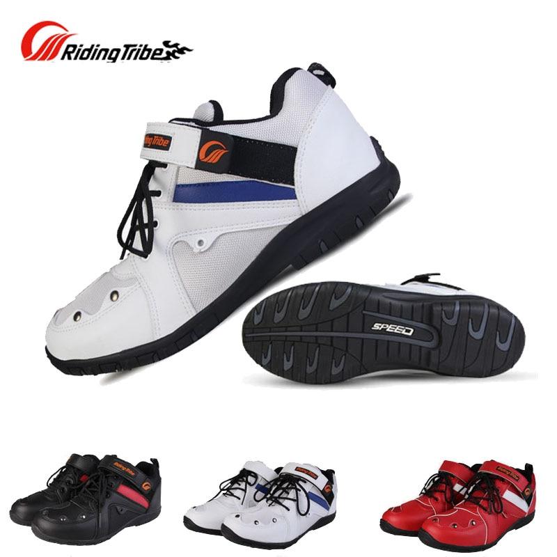 Lato nowa droga cross country buty sportowe buty sportowe jazda motocyklem plemię buty dla mężczyzn i kobiet 38 39 40 41 42 43 44 45