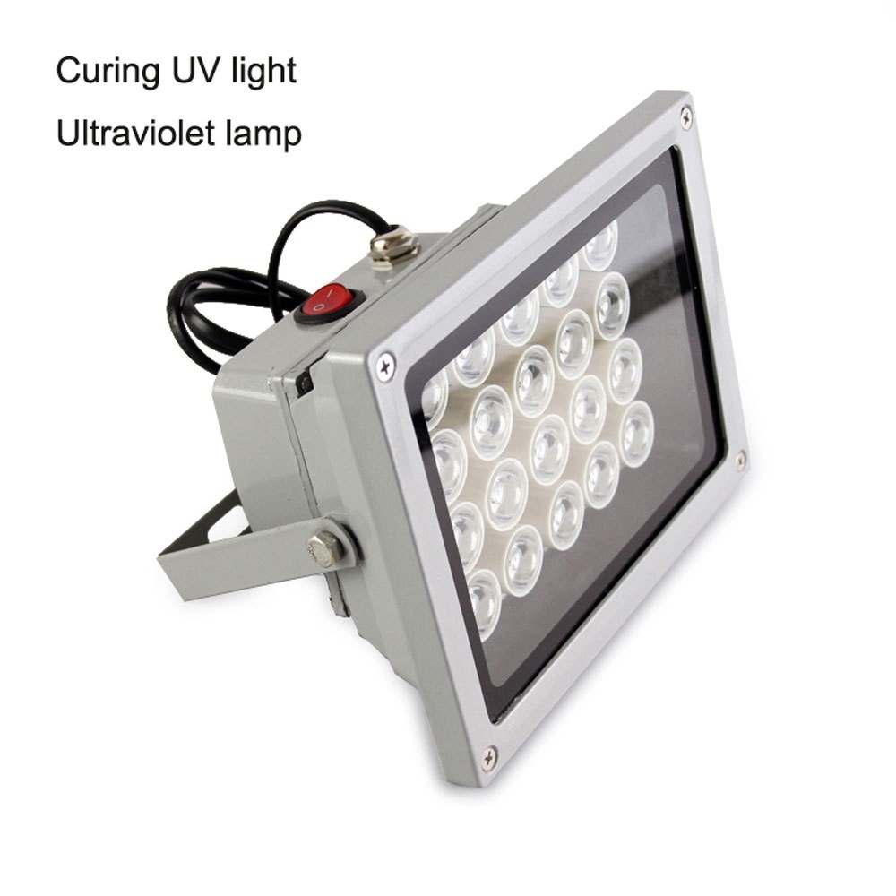 110V/220V Top grade UV curing lights Shadowless glue curing lights UV glue curing lights LED for phone scree uv glue dry 110v 220v top grade uv curing lights shadowless glue curing lights uv glue curing lights led for phone scree uv glue dry
