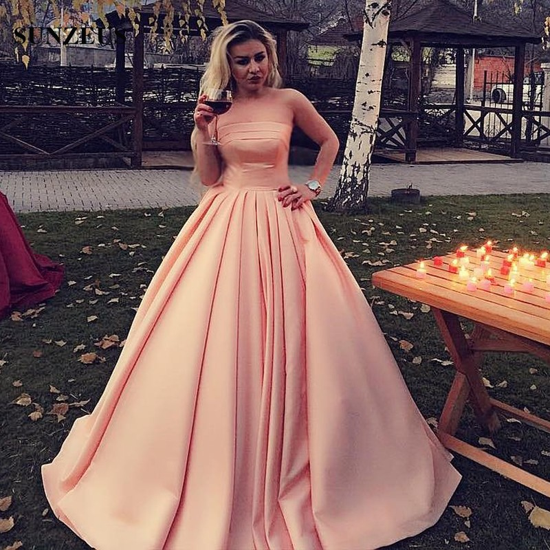 Popular Black Girl Prom DressBuy Cheap Black Girl Prom