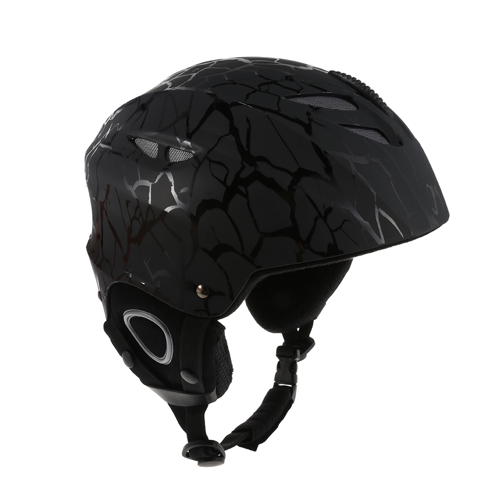 helmet ski helmets skating adult skateboard sports snowboard professional snow chinabrands
