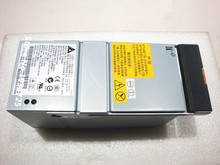 High quality power supply for X366 X3850 DPS-1300BB B 1300W working well