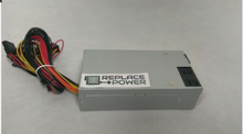Replace Power Supply Pavilion Slimline s3320f s3323w s3330f s3400f s3507c