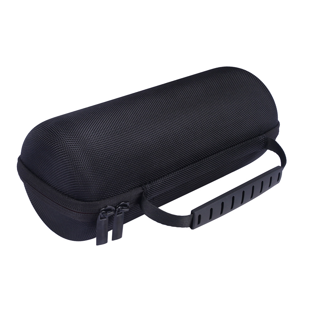 100% nuevo protector de la caja del altavoz funda de la bolsa - Audio y video portátil - foto 6