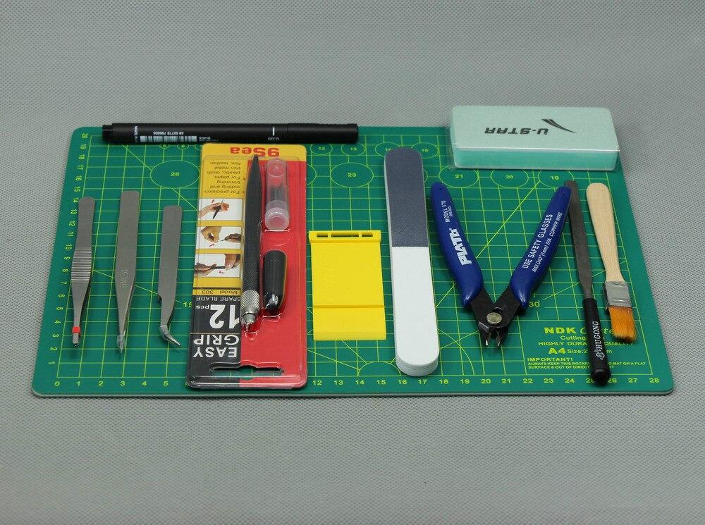Crafts Kits Adults