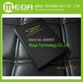 Бесплатная Доставка 5% 0805 SMD Резистор образец книга, 177 значения X 50 шт. = 8850 шт., образцы комплект