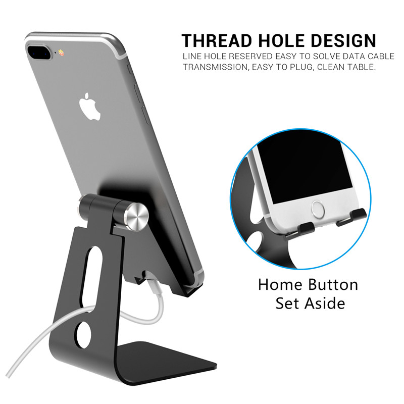 Universal-Phone-Holder-Stand-Adjustable-Phone-Stand-Holder-Foldable-Desktop-Mount-for-iphone-X-Samsung