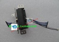 original for Panasoni vxd0621 LCD flex ag-ac120 AG-AC130 lcd cable AG-AC160 ag-hpx255 Screen to turn axis