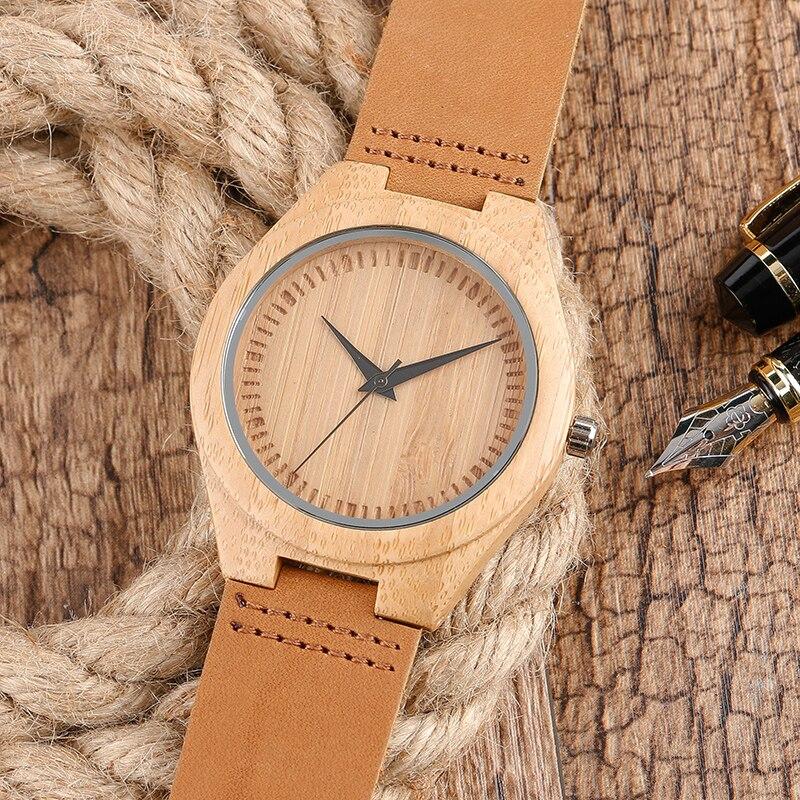 5db8ce4a291 Relógios de Quartzo relógios analógico quartz relógio de Gênero   Homens