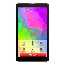 Teclast P70 4G Phablet MTK 8735M Quad-Core 1GB Ram 8GB Rom 7 inch 1024*600 IPS Screen Android 5.1 LTE/WCDMA/GSM/WiFi GPS